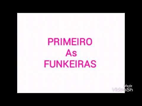 DIFERENÇA ENTRE MULHERES Funkeiras E GAROTAS ROKEIRAS 1 3