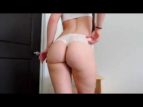 Stream 24 HOUR DJ MIX dance mix - sexy booty twerk TRY NOT TO FAP