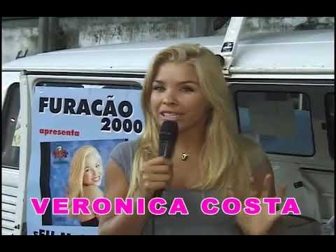MÃE LOIRA PRESENTEIA NININHA COM ENXOVAL