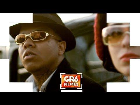 MC Magal - Casal Bonnie Clyde GR6 Filmes DJ Russo