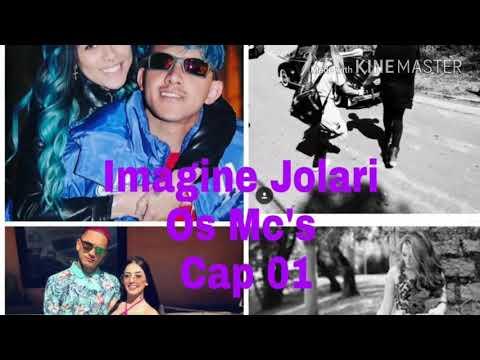 Imagine Jolari Os Mc& 39 s Cap 01