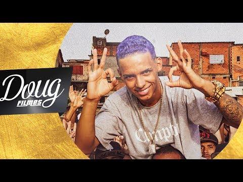 MC Rick - Nada vai Mudar CLIPE OFICIAL Doug FIlmes 2019