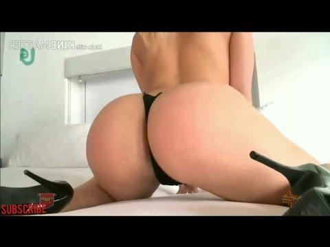 Best sexy big booty twerking videos compilation hot sexy booty Twerk