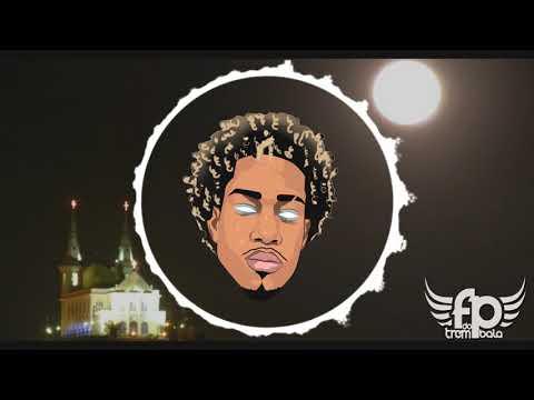 MC KEVIN O CHRIS - EU VOU PRO BAILE DA GAIOLA MUSICA NOVA 2018