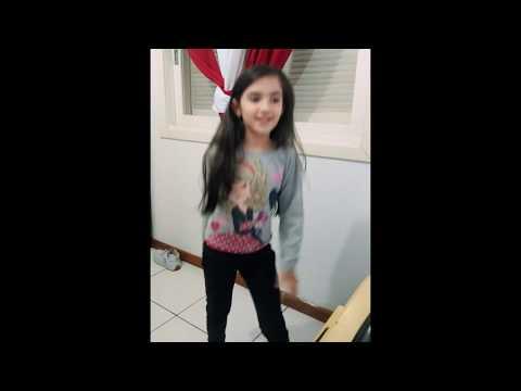 Anitta paradinha 2