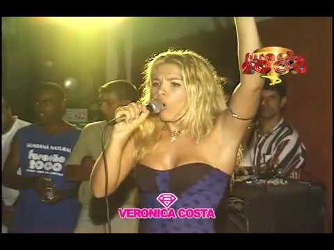 BAILE NO OLIMPO COM A MÃE LOIRA