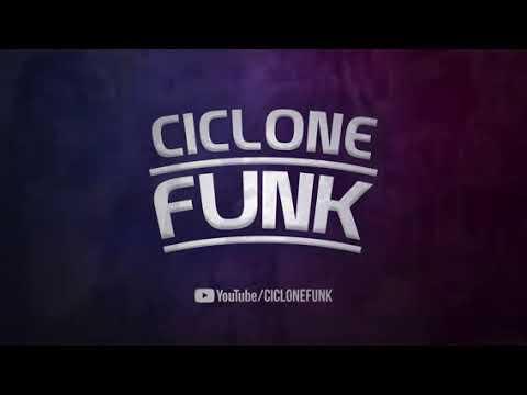 MC Lan - Cabeça de Baixo Só Pensa em Bunda DJ Paulinho Lançamento2019 Ciclone Produtora