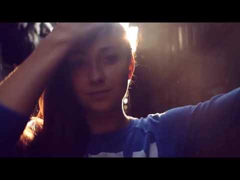 Risling Kamilla TWERK BOOTY DANCE