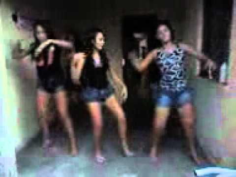 dançarinas 123