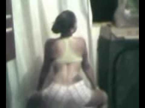 natalia funkeira 2012