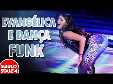 Bruna Marquezine é criticada na internet por dançar funk e ir a cultos