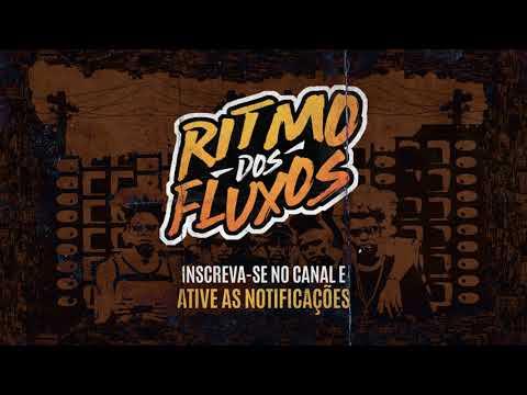 MC Pedrinho - Tipo Rave - Bunda pra cima bunda pra baixo DJ Guilherme e DJ Thiago Mendes