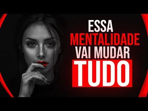 SUPERE O MEDO DE ABORDAR MULHERES