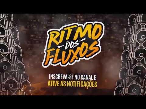 CABEÇA DE BAIXO SÓ PENSA EM BUNDA - MC Lan e MC Kaioken - Na Xereca Dela É Pou DJ Paulinho